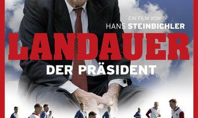 Landauer - Der Präsident - Bild 10