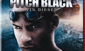 Pitch Black - Planet der Finsternis mit Vin Diesel - Bild 45