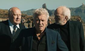 Kundschafter des Friedens mit Henry Hübchen, Michael Gwisdek und Thomas Thieme - Bild 36