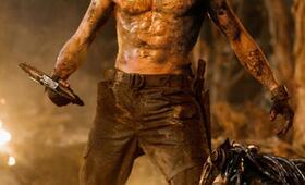 Adrien Brody in Predators - Bild 86
