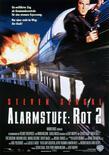 Alarmstufe rot 2 poster