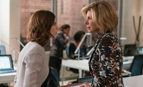 The Good Fight - Staffel 2 mit Rose Leslie und Christine Baranski - Bild 24