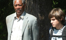 The Contract mit Morgan Freeman und Jamie Anderson - Bild 9