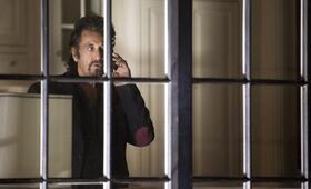Der letzte Akt mit Al Pacino - Bild 25