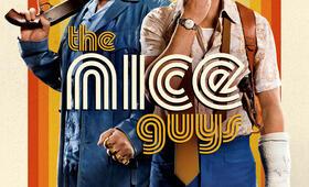 The Nice Guys mit Ryan Gosling und Russell Crowe - Bild 163