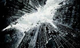 The Dark Knight Rises - Bild 2