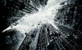 The Dark Knight Rises - Bild 2