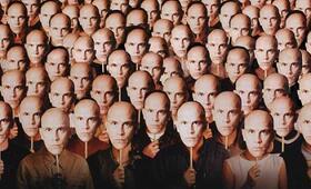 Being John Malkovich - Bild 17