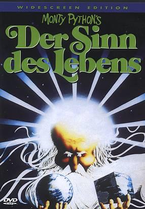 Monty Python Der Sinn Des Lebens Stream