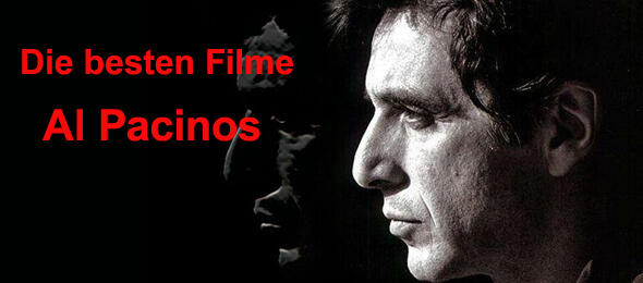 zum 70 geburtstag welcher ist der beste film des al pacino news. Black Bedroom Furniture Sets. Home Design Ideas