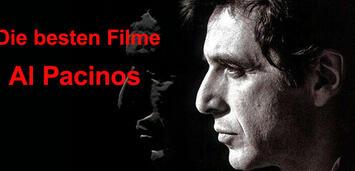 Bild zu:  Al Pacino
