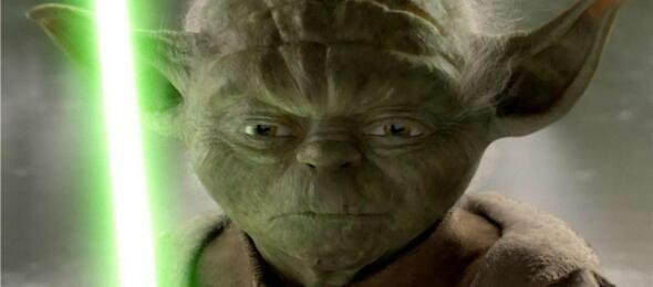 Yoda bekommt eigenes Star Wars Spin-Off.