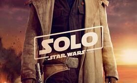 Solo: A Star Wars Story mit Woody Harrelson - Bild 211