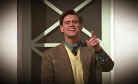 Die Truman Show mit Jim Carrey - Bild 18