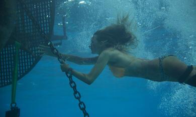 The Shallows - Gefahr aus der Tiefe mit Blake Lively - Bild 4