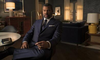 The Twilight Zone, The Twilight Zone - Staffel 1 mit Jordan Peele - Bild 2