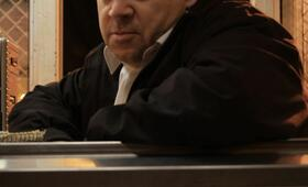 Patton Oswalt - Bild 5