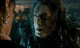 Pirates of the Caribbean 5: Salazars Rache mit Javier Bardem - Bild 26