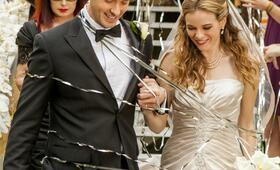 Hochzeit ohne Ehe mit Danielle Panabaker - Bild 4
