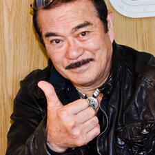 Shin'ichi Chiba
