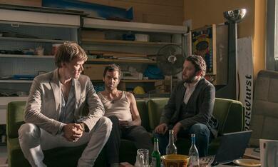 Tatort: Der treue Roy - Bild 7