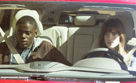 Get Out mit Allison Williams und Daniel Kaluuya - Bild 36