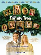 The Family Tree - Poster