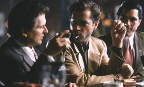 GoodFellas - Drei Jahrzehnte in der Mafia mit Robert De Niro, Ray Liotta und Joe Pesci - Bild 27