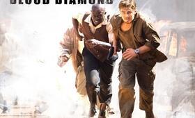 Blood Diamond - Bild 4
