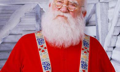 Buddy - Der Weihnachtself mit Edward Asner - Bild 11