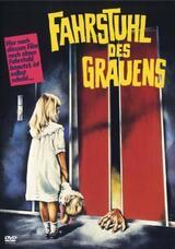 Fahrstuhl des Grauens - Poster
