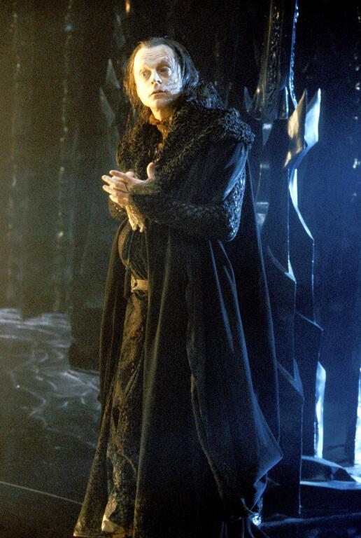 Herr Der Ringe Die Zwei Türme Stream Movie4k