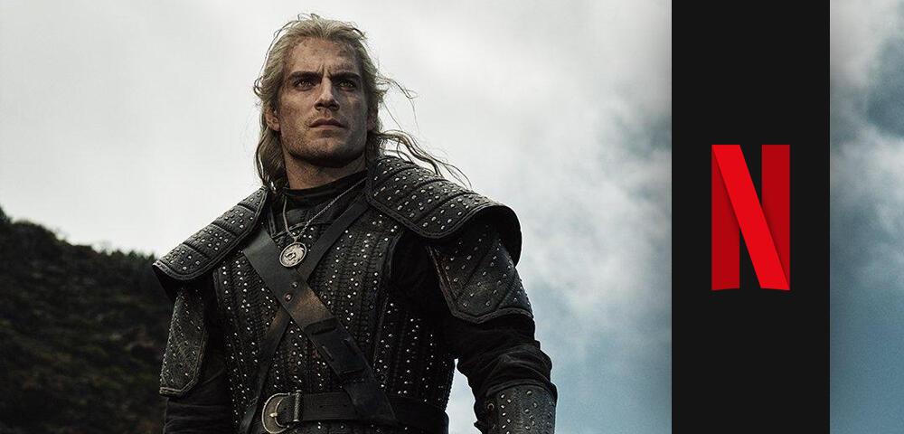 The Witcher - Netflix enthüllt das erste Bild von vermisstem Begleiter
