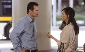 96 Hours mit Liam Neeson und Famke Janssen - Bild 165