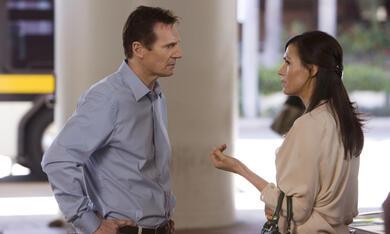 96 Hours mit Liam Neeson und Famke Janssen - Bild 4
