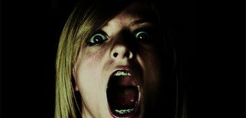 Bild zu:  Das große Halloween Horrorfilm-Voting
