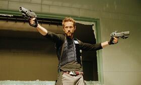 Blade: Trinity mit Ryan Reynolds - Bild 118