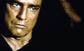 Apocalypse Now mit Marlon Brando - Bild 60