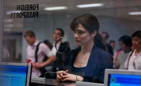 Das Bourne Vermächtnis mit Rachel Weisz - Bild 17