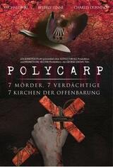 Polycarp - Poster