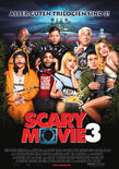 Scary3
