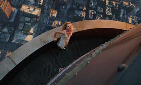 King Kong mit Naomi Watts - Bild 21