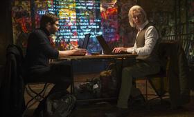 Inside Wikileaks - Die fünfte Gewalt mit Benedict Cumberbatch und Daniel Brühl - Bild 60