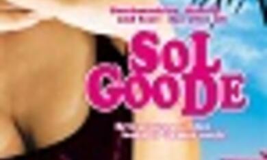 Sol Goode - Bild 1