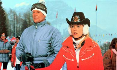 James Bond 007 - In tödlicher Mission mit Roger Moore und Lynn-Holly Johnson - Bild 12