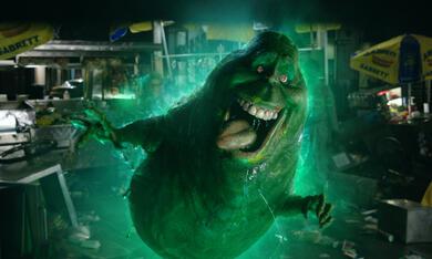Ghostbusters - Bild 3