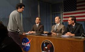 Aufbruch zum Mond mit Ryan Gosling, Damien Chazelle, Corey Stoll und Lukas Haas - Bild 43