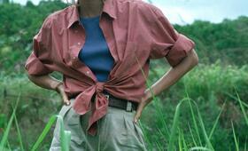 Jurassic Park mit Laura Dern - Bild 10
