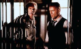 Last Man Standing mit Bruce Willis und Bruce Dern - Bild 85