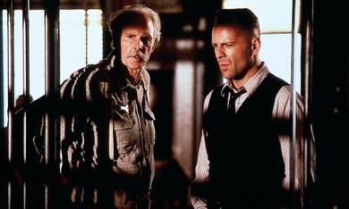 Last Man Standing mit Bruce Willis und Bruce Dern - Bild 7